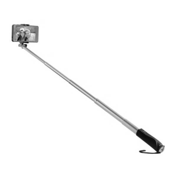 Asmenukių lazdos, Selfie Stick