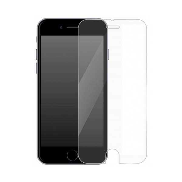 Apsauginiai stiklai telefonams