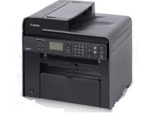 Daugiafunkciniai spausdintuvai
