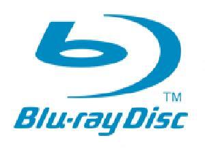 Blu-ray diskai