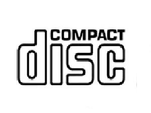 CD diskai
