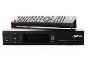 TV Imtuvai, TV priedėliai