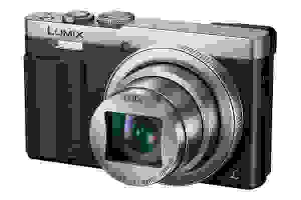 Veidrodiniai fotoaparatai
