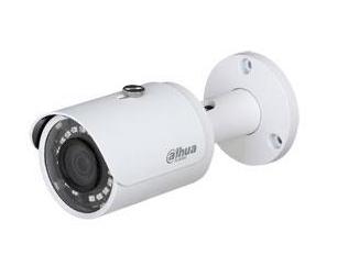 HD-CVI kameros