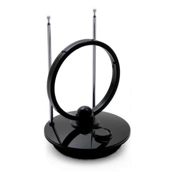 Kambarinės TV antenos