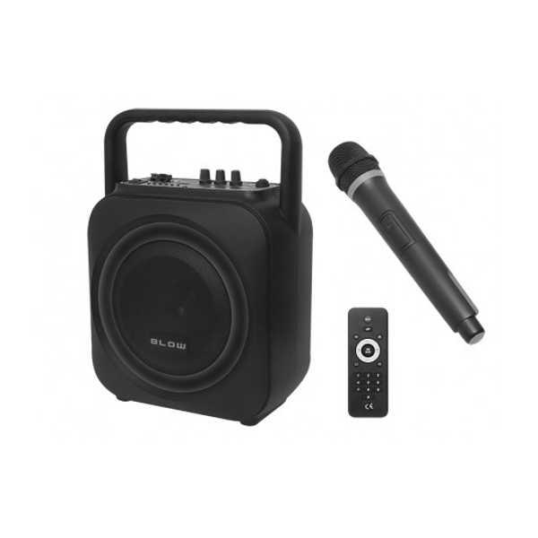 Karaoke sistemos