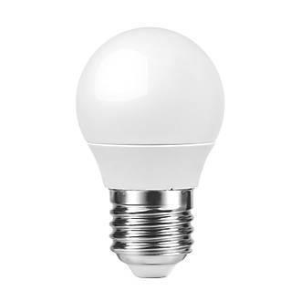Elektros lemputės
