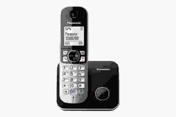 Belaidžiai telefonai