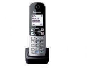 Telefonų papildomi rageliai