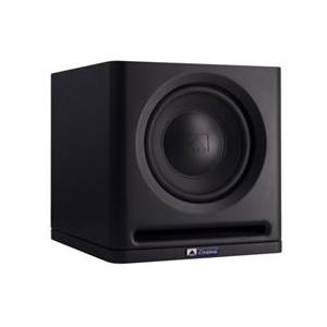 Žemų dažnių garso kolonėlės