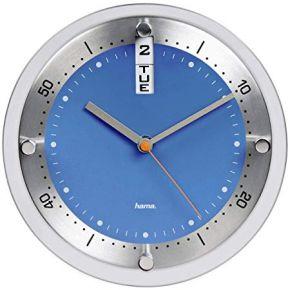 Sieninis laikrodis Hama CWA500