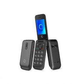 Mobilusis telefonas Alcatel 2053D 2.4' 4MB Dual SIM