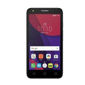 Mobilusis telefonas Alcatel Pixi 4 (5) 5.0
