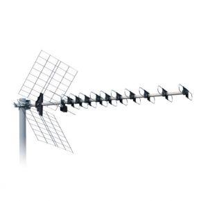 Antena TV DTX-48F LTE lauko