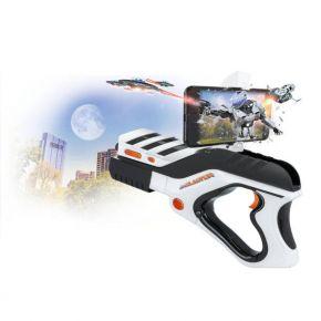 Virtualios realybės šautuvas Forever AR GP-200 ginklas