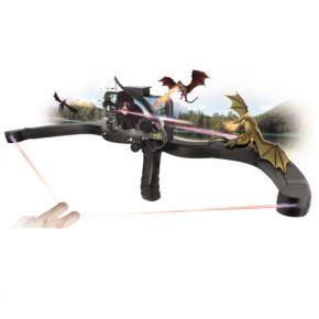 Virtualios realybės lankas Forever AR GP-300 ginklas