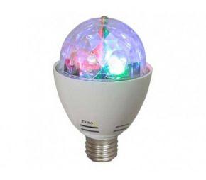 Šviesos efektas ASTRO-MINI LED