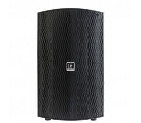 Garso kolonėlė Audiophony ATOM10A