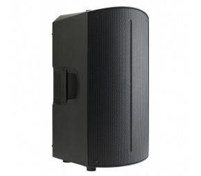 Garso kolonėlė Audiophony ATOM12A