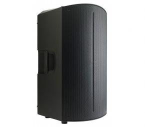 Garso kolonėlė Audiophony ATOM15A