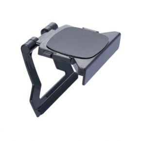 Laikiklis Ergo BAS-05 TV Clip Mount Holder for Media Box