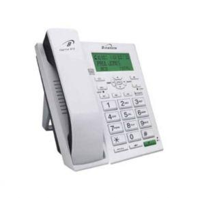 Telefonas Binatone Caprice 670