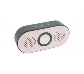 Bluetooth kolonėlė AV Link BOPP-RSE