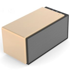 Bluetooth garsiakalbis, 2x3W