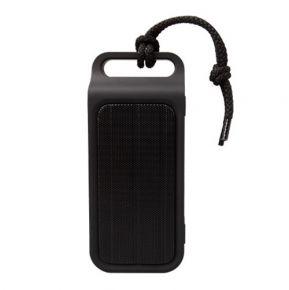 Bluetooth garsiakalbis, 2x3W