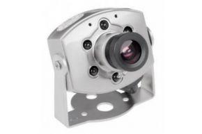 Vaizdo kamera Cabletech URZ0110