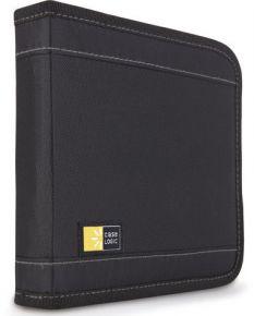 CD/DVD diskų dėklas Case Logic CDW-16