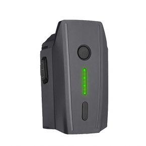 Drono baterija Mavic Pro