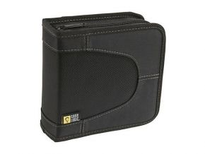 CD/DVD diskų dėklas Case Logic CDW-32