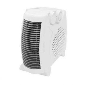 Šildytuvas-ventiliatorius Clatronic HL 3379