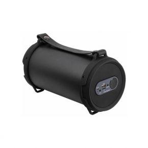 Nešiojama kolonėlė ClipSonic TES162 12W Bluetooth