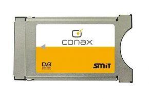 CA modulis CONAX SMIT