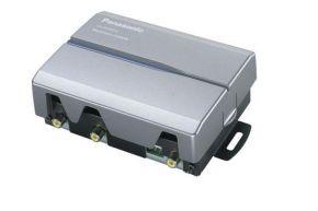 Išplėtimo modulis Panasonic CY-EM100N