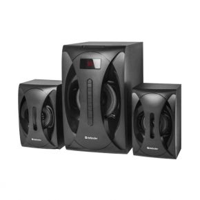 Kolonėlės Defender G40 40W, Bluetooth, FM/MP3/SD/USB