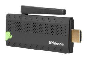 Išmanusis TV priedėlis Defender Smart Android HD2