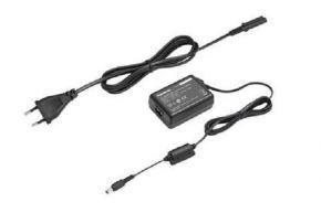 Kintamosios srovės adapteris Panasonic DMW-AC6EG