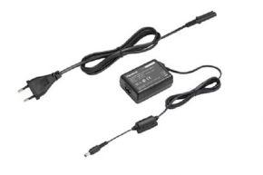 Kintamosios srovės adapteris Panasonic DMW-AC7EG
