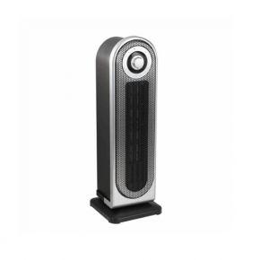 Šildytuvas-ventiliatorius DomoClip DOM356 Ceramic 2000W