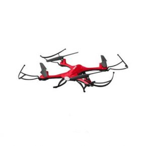 Dronas Acme X8200 Immortal Drone