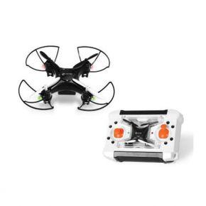 Dronas eSTAR METEOR HD FPV