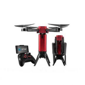 Dronas eSTAR ROCKET HD FPV