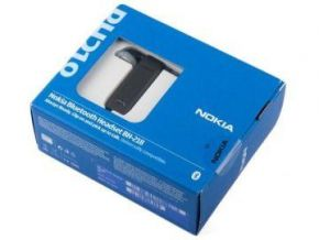 Bluetooth ausinė Nokia BH-218