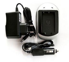 Kroviklis Canon LP-E5