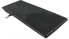 Baterija Apple iPhone 6 Plus