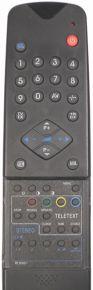 DV pultas Beko RC-613311