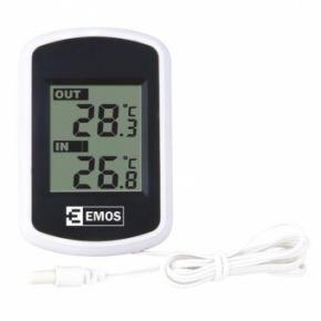Termometras Emos TE0041